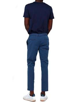 Edmmond Trousers RX0188 Trousers RX0063