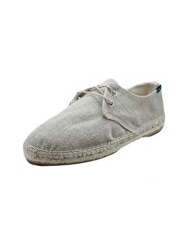 Edmmond Espadrilles Natural Men's Sneaker