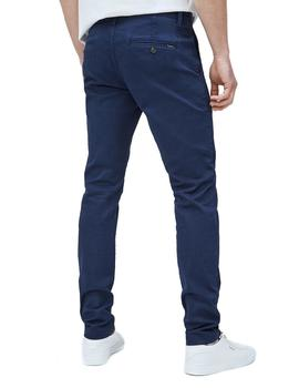 Pants Pepe Jeans Charly navy man