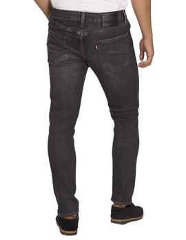 RX0067s Levi's 512 Slim RX0251r Fit blue man